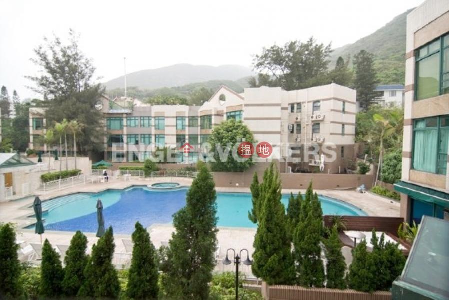 旭逸居-請選擇|住宅|出租樓盤-HK$ 60,000/ 月