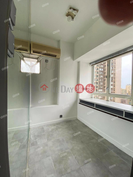 Aspen Court | 2 bedroom High Floor Flat for Sale 46 High Street | Western District | Hong Kong | Sales, HK$ 8.5M