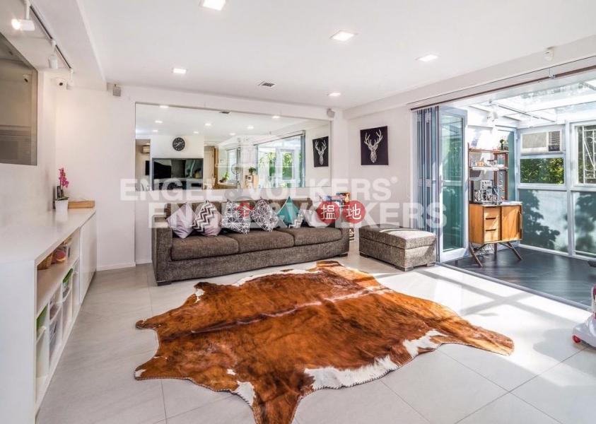 清水灣高上住宅筍盤出售|住宅單位1白石台路 | 西貢-香港-出售-HK$ 1,690萬