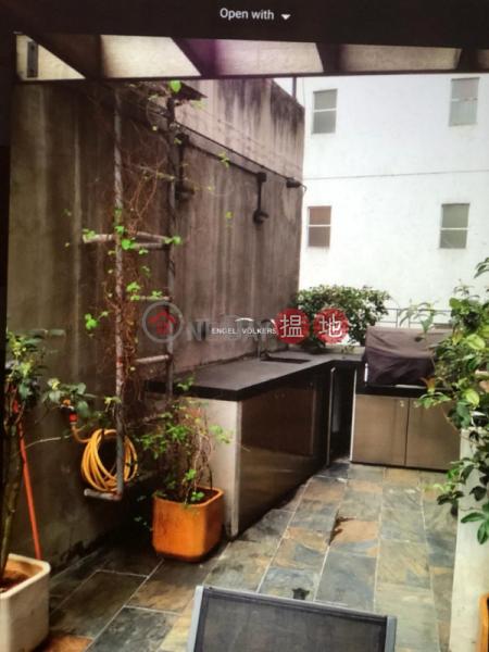 卑利街28號-請選擇 住宅出售樓盤-HK$ 920萬