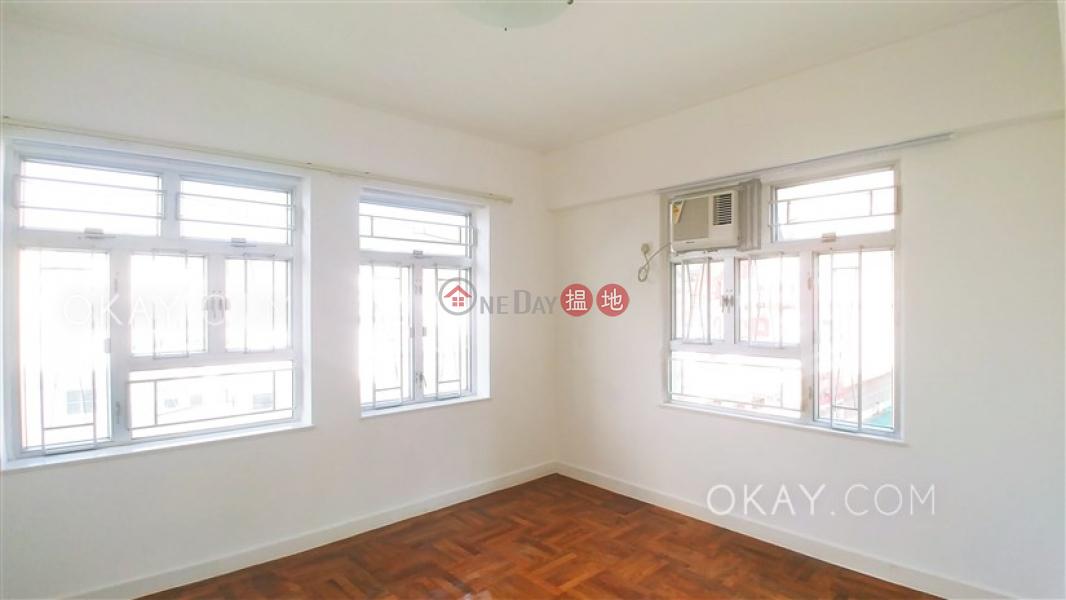 Haywood Mansion Middle | Residential Rental Listings, HK$ 46,000/ month