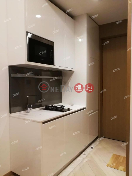 Property Search Hong Kong | OneDay | Residential, Sales Listings, Parker 33 | High Floor Flat for Sale