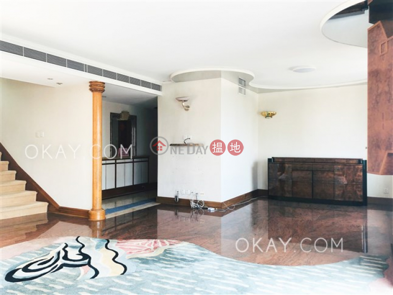 Ning Yeung Terrace | High, Residential | Rental Listings, HK$ 95,000/ month