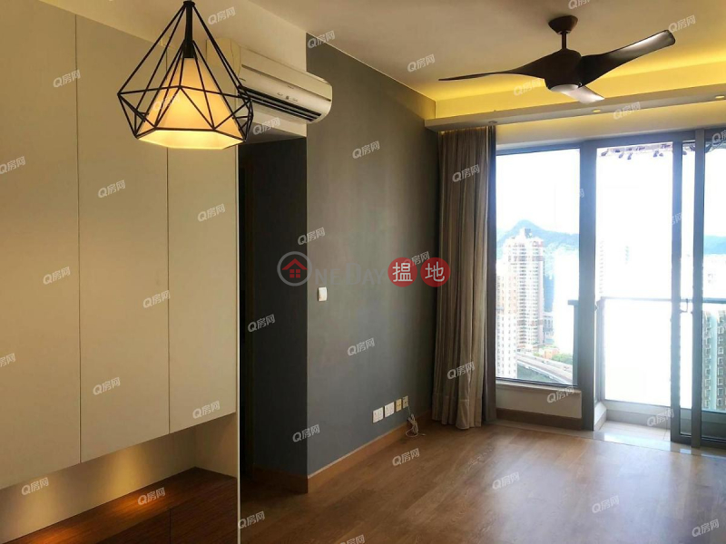 HK$ 9.58M, Harmony Place, Eastern District | Harmony Place | 2 bedroom Mid Floor Flat for Sale
