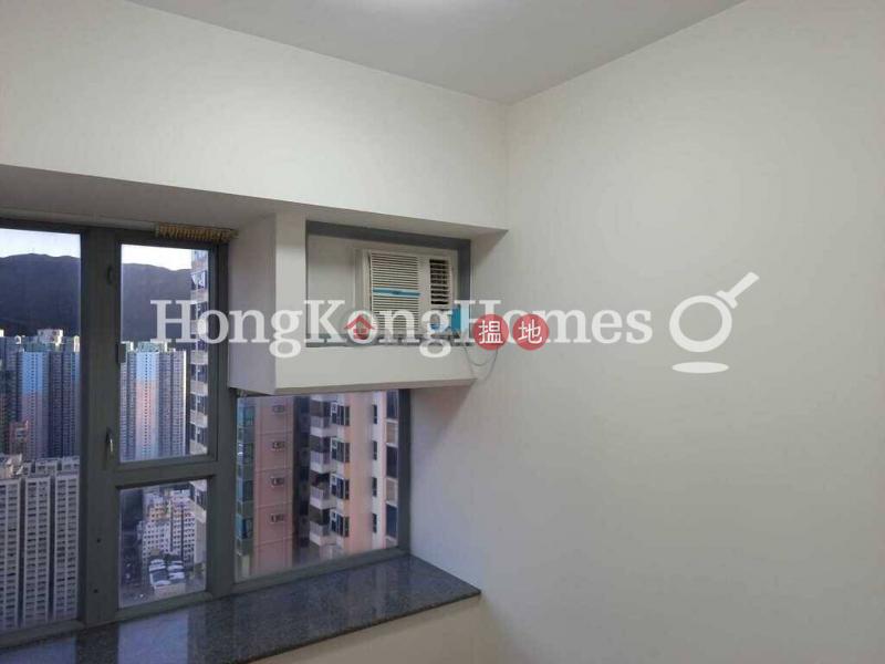 HK$ 24,000/ month Tower 5 Grand Promenade, Eastern District, 2 Bedroom Unit for Rent at Tower 5 Grand Promenade