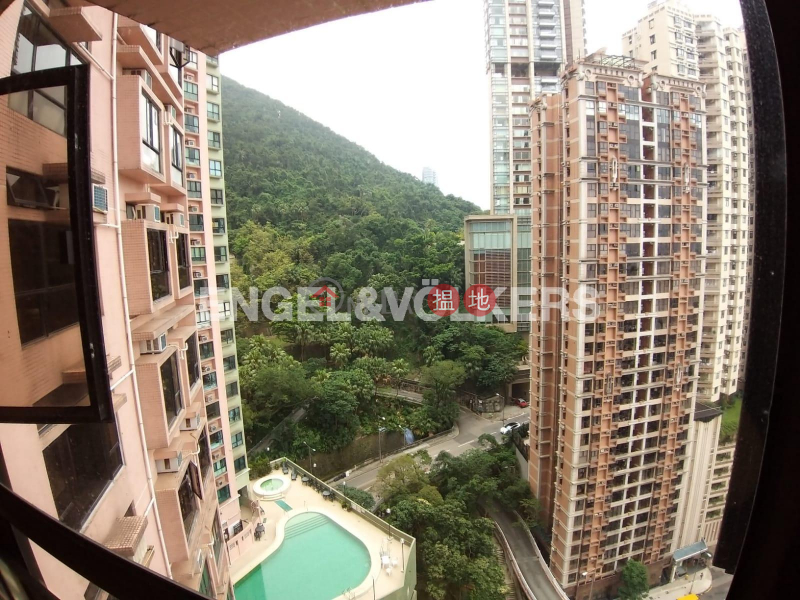 Blessings Garden Please Select Residential Rental Listings HK$ 32,000/ month