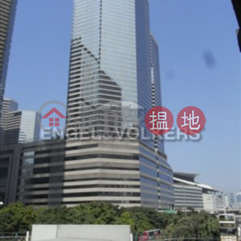 1 Bed Flat for Rent in Wan Chai|Wan Chai DistrictConvention Plaza Apartments(Convention Plaza Apartments)Rental Listings (EVHK35799)_0