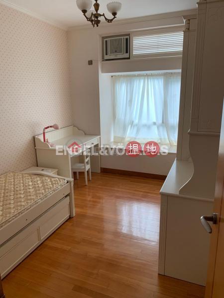 香港搵樓|租樓|二手盤|買樓| 搵地 | 住宅|出租樓盤|中半山兩房一廳筍盤出租|住宅單位