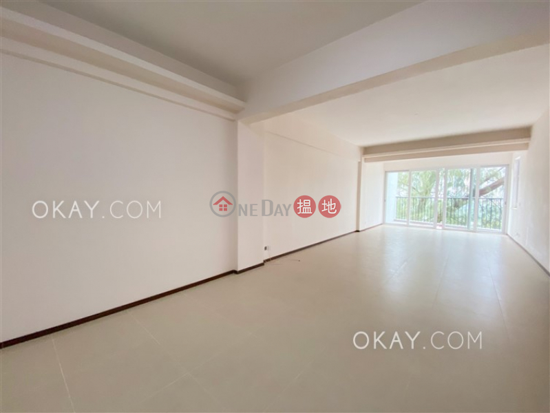 Green Village No. 8A-8D Wang Fung Terrace低層|住宅出租樓盤-HK$ 60,000/ 月