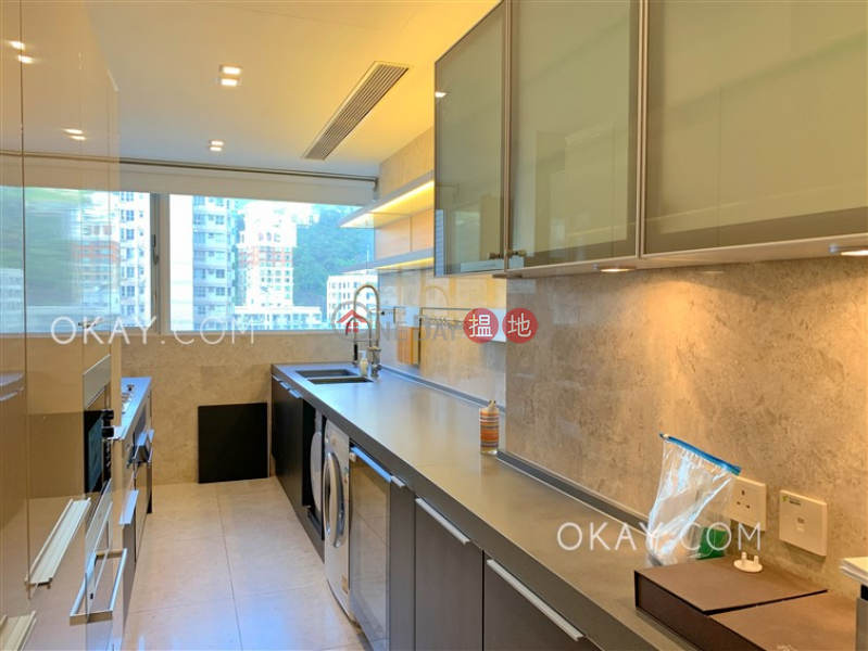 The Altitude, High, Residential Sales Listings | HK$ 39.5M