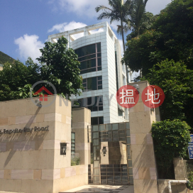 86 Repulse Bay Road,Repulse Bay, Hong Kong Island
