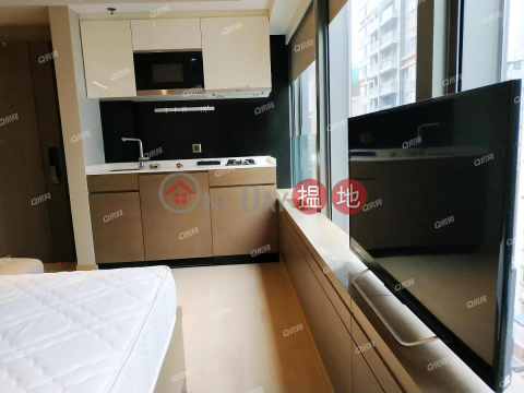 The Paseo | Mid Floor Flat for Rent|Yau Tsim MongThe Paseo(The Paseo)Rental Listings (XGYJWQ000100059)_0