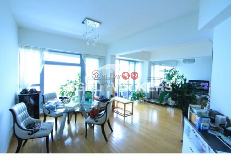 4 Bedroom Luxury Flat for Sale in Pok Fu Lam   64-64A Mount Davis Road   Western District Hong Kong   Sales HK$ 65M