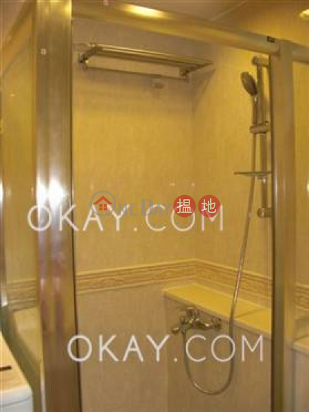 香港搵樓|租樓|二手盤|買樓| 搵地 | 住宅出租樓盤|3房2廁,實用率高,極高層《彩天閣 (58座)出租單位》