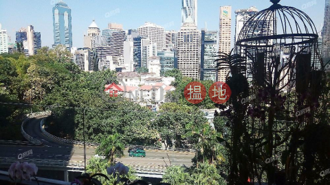 Kennedy Terrace | 4 bedroom High Floor Flat for Sale|Kennedy Terrace(Kennedy Terrace)Sales Listings (QFANG-S54911)_0
