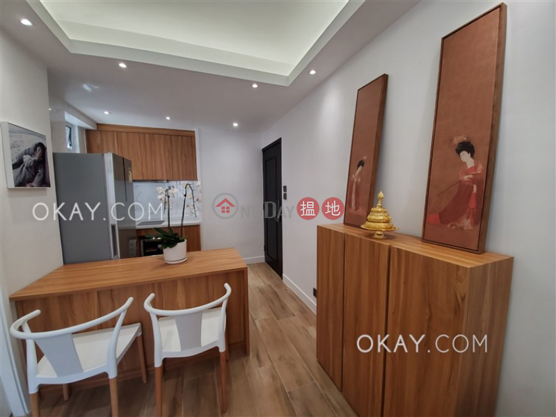 Tai Wing House High Residential | Rental Listings | HK$ 32,000/ month