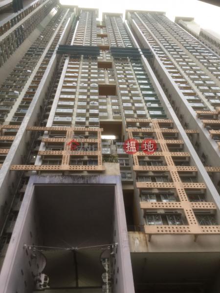 茵怡花園 5座 (Block 5 Verbena Heights) 將軍澳|搵地(OneDay)(2)