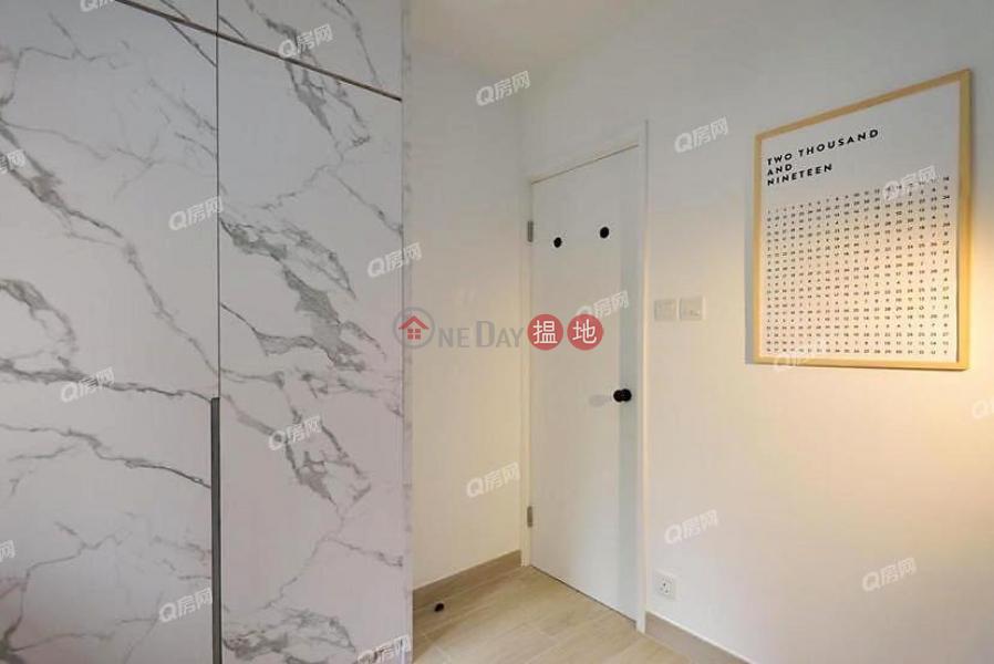Luen Lee Building   Low Residential, Rental Listings HK$ 20,000/ month