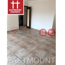 Sai Kung Village House | Property For Sale in Hing Keng Shek 慶徑石-Fully renovated | Property ID:2952|Hing Keng Shek Village House(Hing Keng Shek Village House)Sales Listings (EASTM-SSKV93Q93)_0