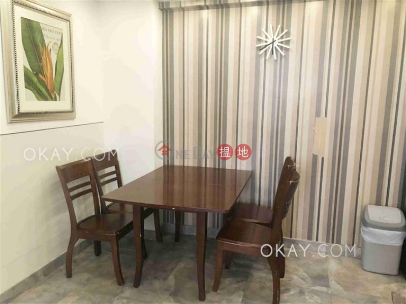 祥興大廈|低層住宅-出售樓盤HK$ 880萬