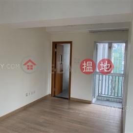 Practical 3 bedroom with balcony | Rental|GRAND METRO(GRAND METRO)Rental Listings (OKAY-R305721)_0