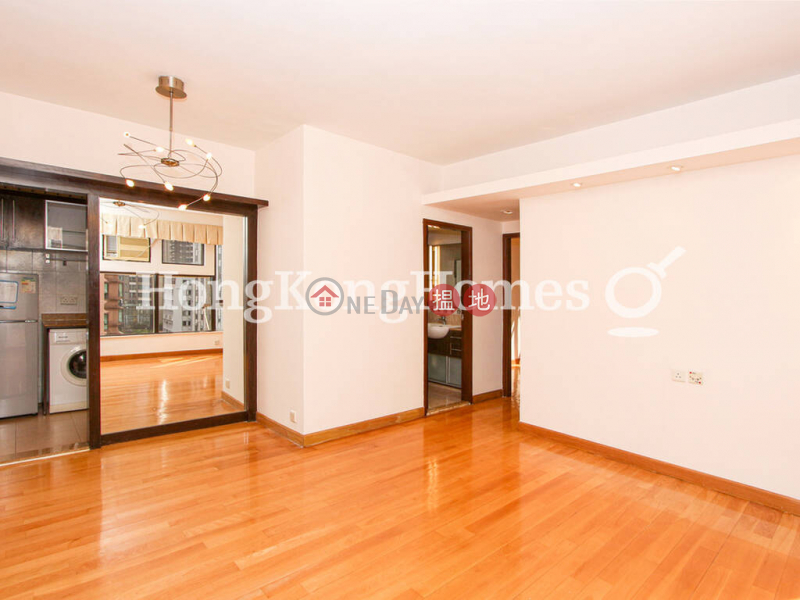 Cameo Court Unknown, Residential | Rental Listings HK$ 26,000/ month