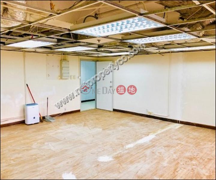 Large office for rent in Wan Chai | 165-171 Wan Chai Road | Wan Chai District Hong Kong Rental, HK$ 23,519/ month
