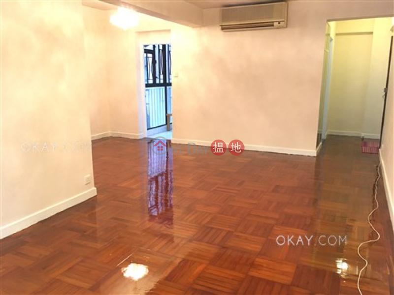 3房1廁,實用率高,可養寵物,連車位《美麗閣出租單位》|10衛城道 | 西區香港-出租|HK$ 35,000/ 月