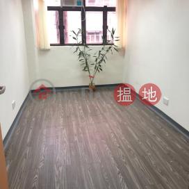 Kwai Chung workshop for rent|Kwai Tsing DistrictKwai Shing Industrial Building(Kwai Shing Industrial Building)Rental Listings (HRKW2019043002)_3