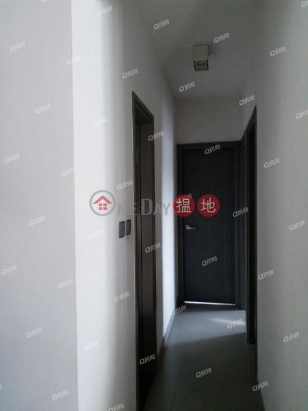 Tower 6 Phase 1 Metro City | 3 bedroom High Floor Flat for Sale | Tower 6 Phase 1 Metro City 新都城 1期 6座 Sales Listings
