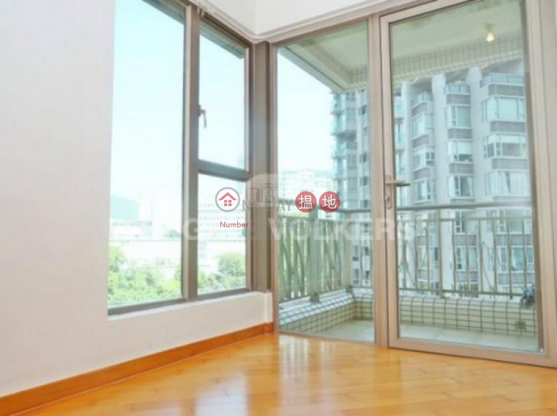 HK$ 18.8M | The Zenith, Wan Chai District | 3 Bedroom Family Flat for Sale in Wan Chai