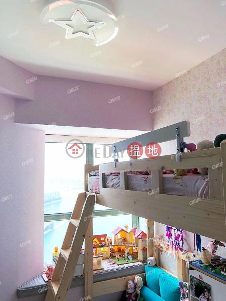HK$ 1,120萬-藍灣半島 2座柴灣區-高層海景,即買即住,罕有座向放盤,市場少有《藍灣半島 2座買賣盤》