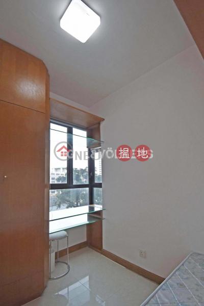 2 Bedroom Flat for Rent in Mid Levels West, 18 Park Road | Western District, Hong Kong | Rental, HK$ 26,500/ month