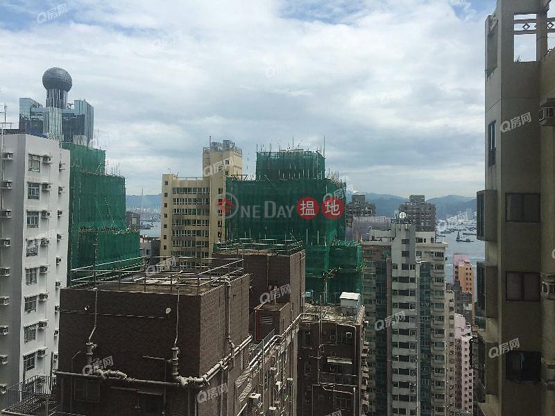 The Nova, Unknown Residential | Sales Listings, HK$ 26M