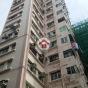 堅安大廈 (Kin On Building) 灣仔區|搵地(OneDay)(2)