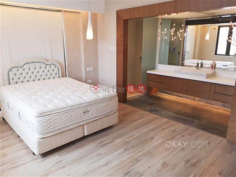 3房2廁,極高層,連租約發售,連車位《羅便臣道1A號出租單位》1A羅便臣道   中區 香港 出租 HK$ 85,000/ 月