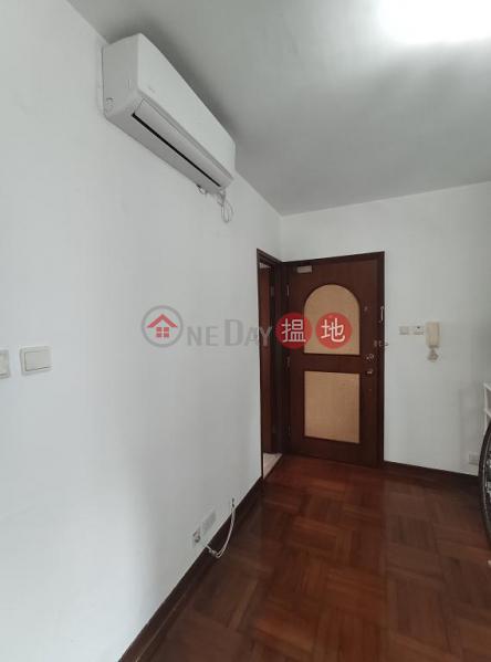 海源中心106住宅|出租樓盤|HK$ 15,500/ 月