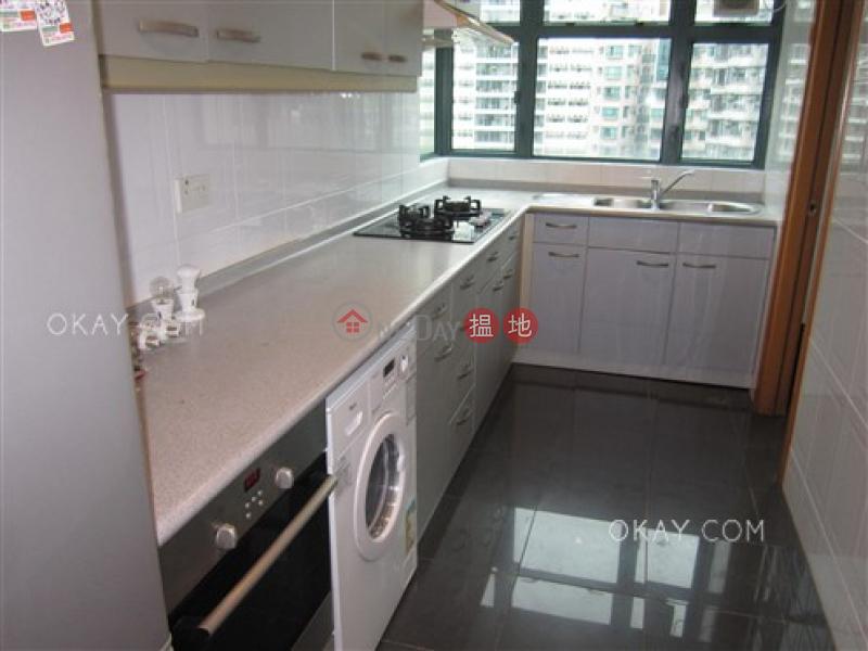 羅便臣道80號高層住宅-出租樓盤HK$ 63,000/ 月