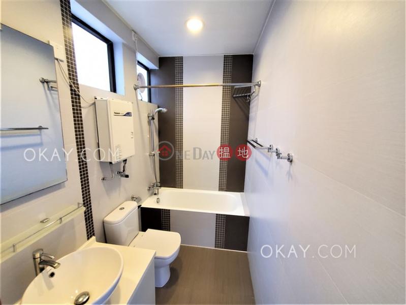 香港搵樓|租樓|二手盤|買樓| 搵地 | 住宅出租樓盤-3房2廁,實用率高,星級會所柏麗灣別墅14座出租單位