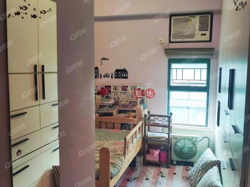 Grand Del Sol Block 10 | 3 bedroom Low Floor Flat for Sale | Grand Del Sol Block 10 朗晴居 10座 Sales Listings