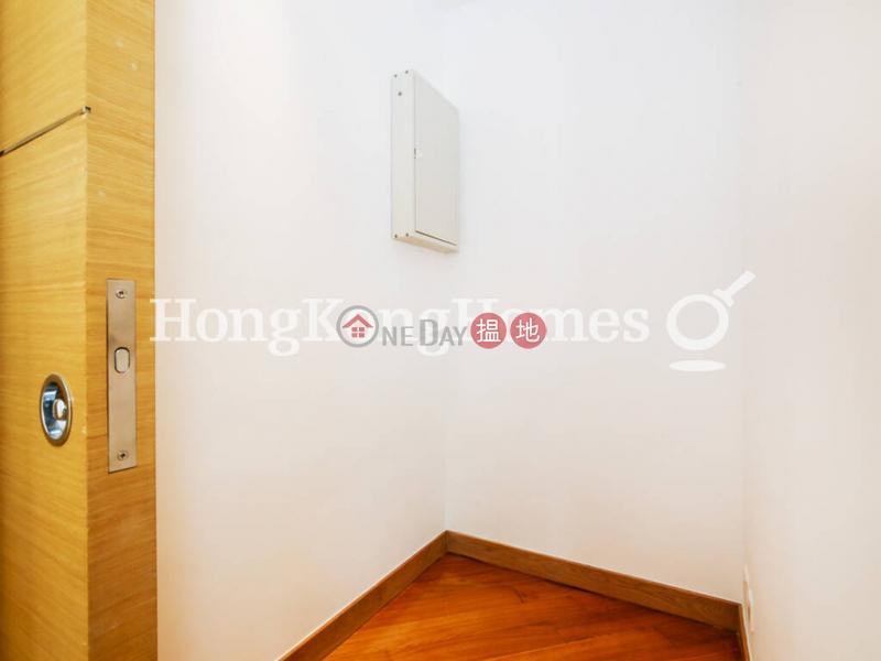 香港搵樓|租樓|二手盤|買樓| 搵地 | 住宅|出租樓盤|南灣三房兩廳單位出租