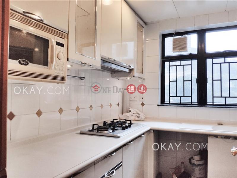 HK$ 39,000/ 月|豪廷峰|東區-3房2廁,星級會所豪廷峰出租單位