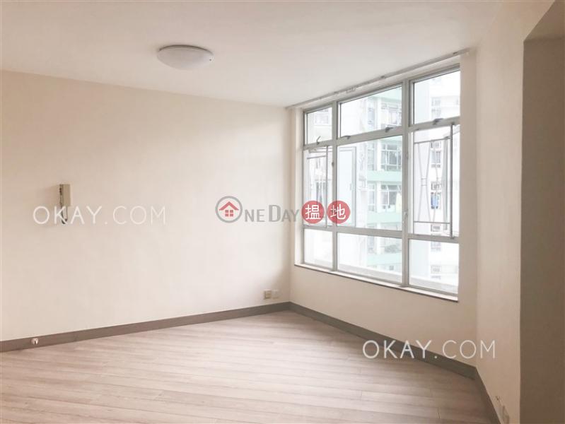Cozy 3 bedroom on high floor   Rental, South Horizons Phase 2, Yee Tsui Court Block 16 海怡半島2期怡翠閣(16座) Rental Listings   Southern District (OKAY-R204517)