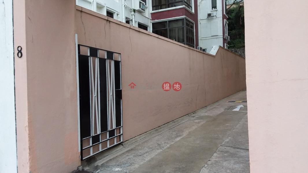 8 CORNWALL STREET (8 CORNWALL STREET) Beacon Hill|搵地(OneDay)(3)