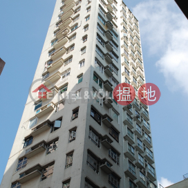 3 Bedroom Family Flat for Rent in Central