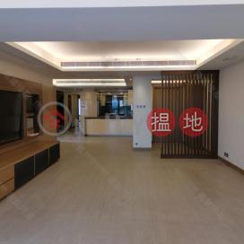 KAM YUEN MANSION|Central DistrictKam Yuen Mansion(Kam Yuen Mansion)Rental Listings (01b0143348)_3