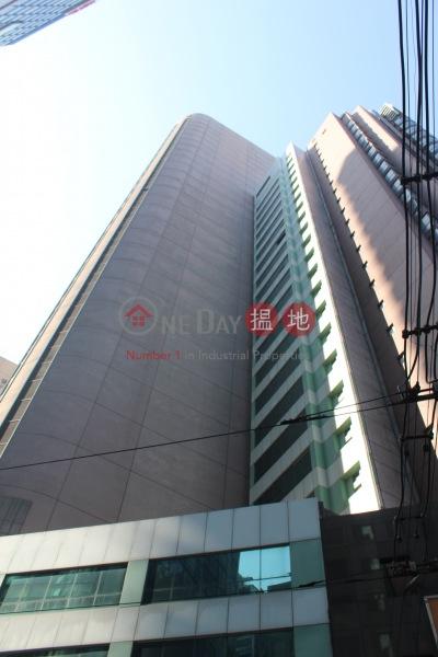 會達中心 (Wui Tat Centre) 上環|搵地(OneDay)(5)