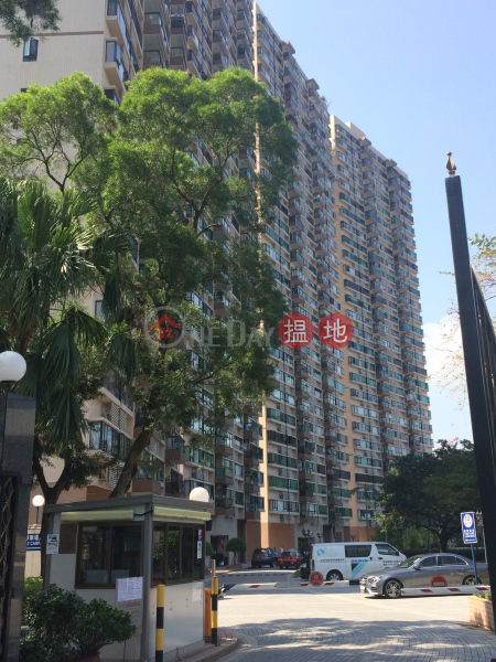 Shatin 33 (Shatin 33) Fo Tan 搵地(OneDay)(3)