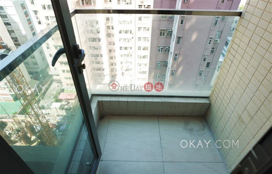 吉席街18號-中層-住宅-出租樓盤|HK$ 27,500/ 月