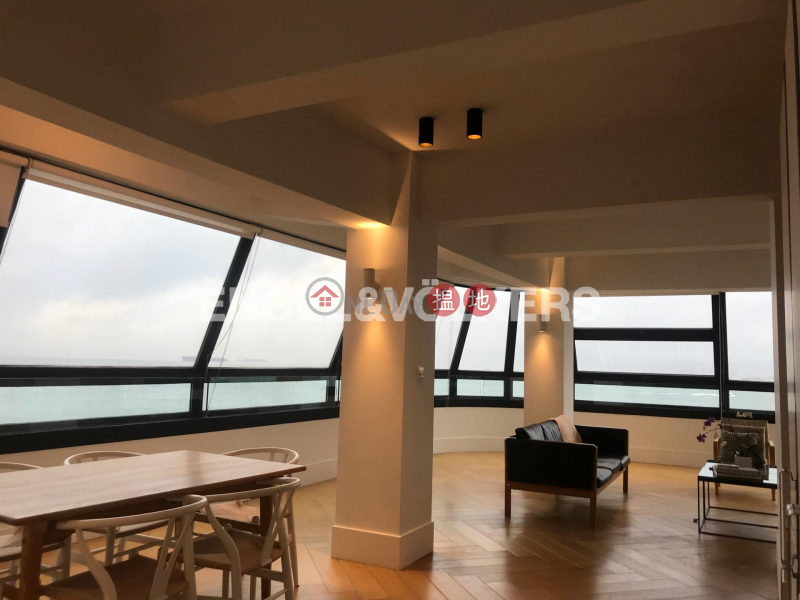 Tung Fat Building, Please Select Residential, Rental Listings HK$ 90,000/ month